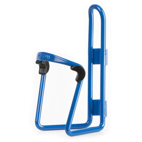 Voxom Fh1 Drink Bottle Holder blue